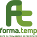 125x125-logo-formatemp