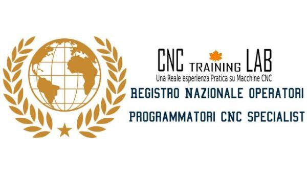 Logo-Registro-Nazionele-operatori-programmatori-CNC
