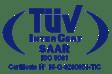 TUV16-Q-0200051-TIC.700X463