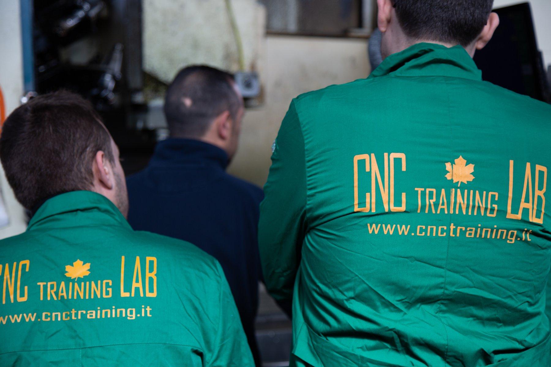cnc-training-lab-corsi-cnc