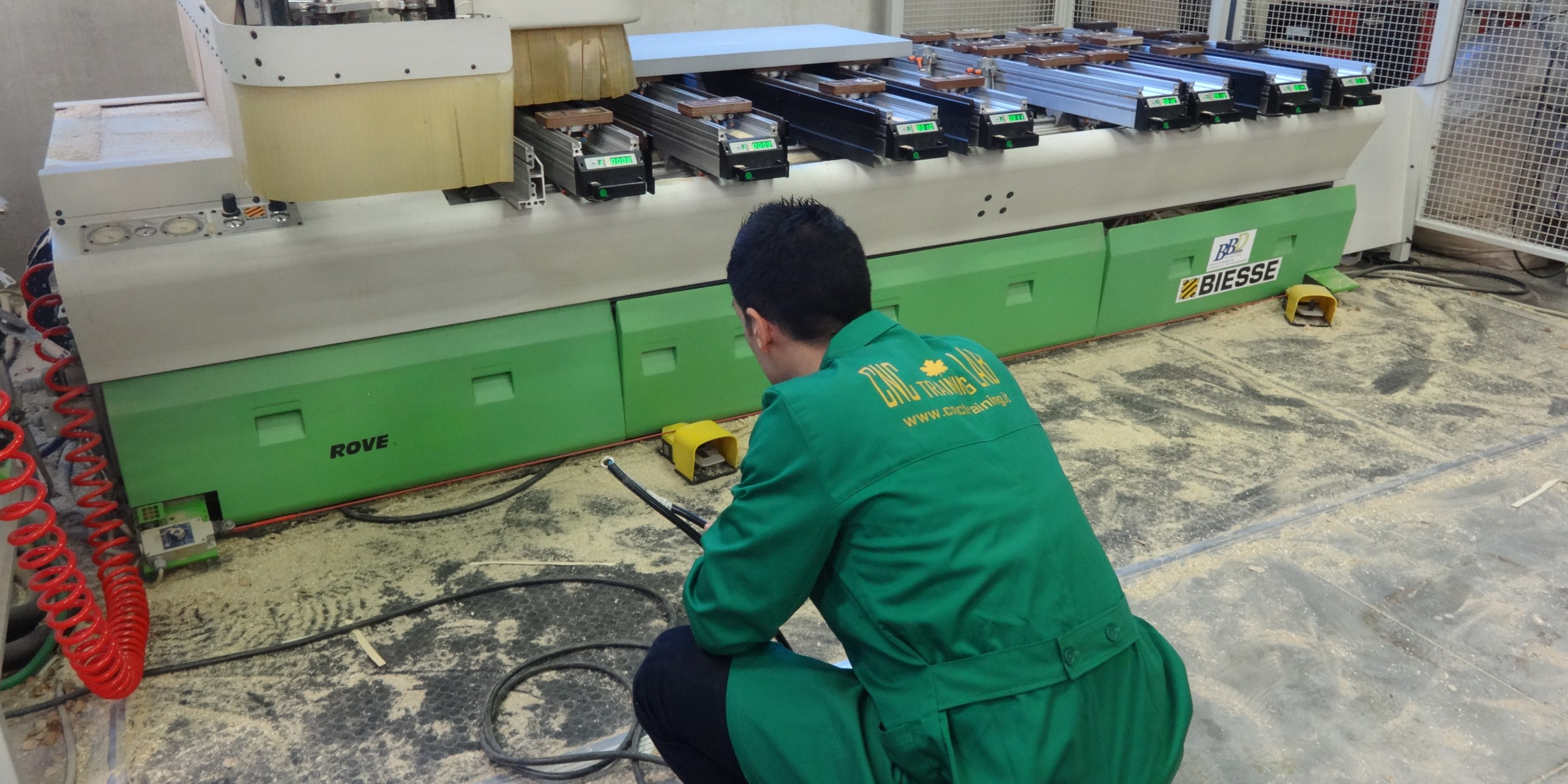 cnc-training-lab-corso-pantografo-cnc