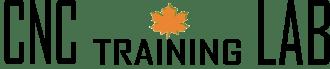 logo-cnc-training-lab
